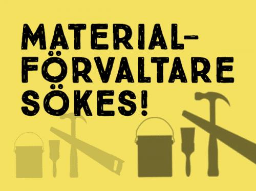 SnosatraNorra_Materialforvaltare