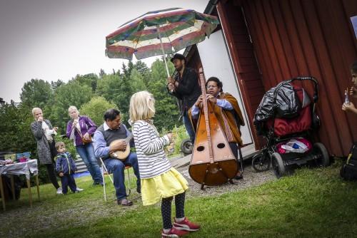 Snosatra_Sommarfest2015-15
