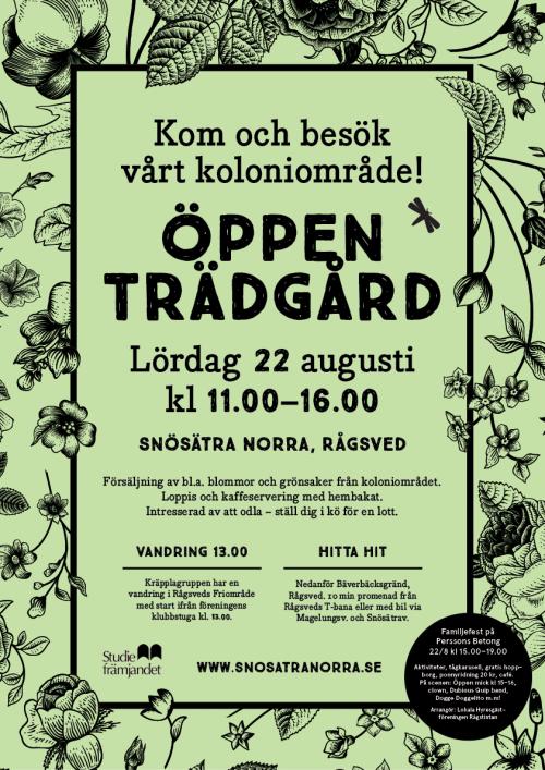 Kolonin_oppen-tradgard_2015_EXTERN-gron2