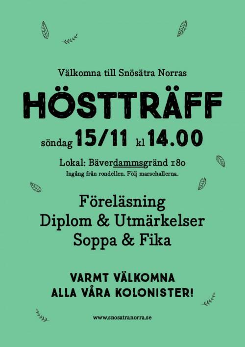 SnosatraNorra_Hosttraff_15nov2015_gron